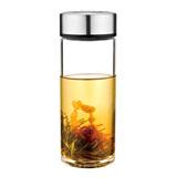 单层玻璃杯