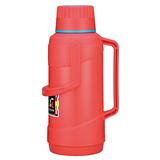 家用热水瓶
